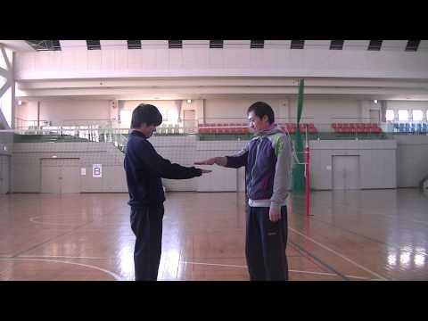 【小学生】反応スピードトレ