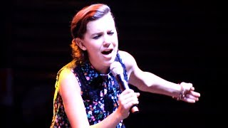 """Video HD