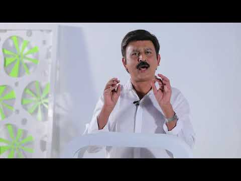 Video Ramesh Aravind reveals how to make 2018 the best year of your life | Watch now download in MP3, 3GP, MP4, WEBM, AVI, FLV January 2017