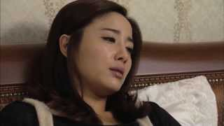 Nonton Love   War 2                    2    Two Mothers Under One Roof  2014 01 03  Film Subtitle Indonesia Streaming Movie Download