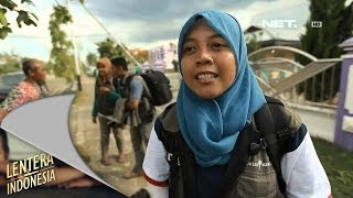 Tana Paser Indonesia  city photos gallery : Lentera Indonesia - Tanah Grogot - Halida Mutiah