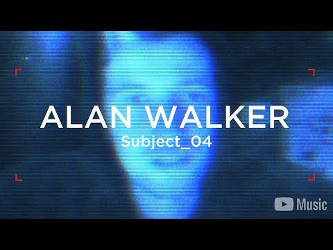 Alan Walker - WAW Subject_04 (Artist Spotlight Stories) - Thời lượng: 6 phút, 52 giây.
