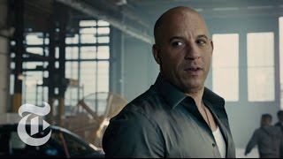 Nonton  Furious 7    Woman In Gold     5 To 7    This Week   S Movies  Reviews   The New York Times Film Subtitle Indonesia Streaming Movie Download