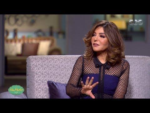 """سميرة سعيد: غناء أصالة """"محصلش حاجة"""" أسعدني"""