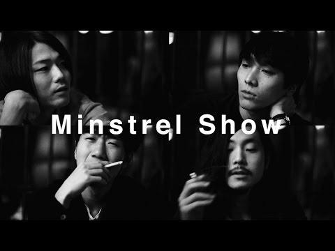 , title : 'Seuss - Minstrel Show (Official Music Video)'