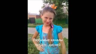 Биография актеров фильма Дневники Русалки
