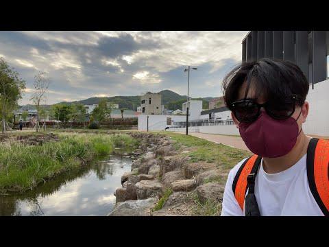 생태문화도시 동동동 아트마켓 셀러 추천 포인트 | 순천문화도시센터