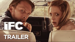 Nonton Carnage Park   Official Trailer I Hd I Ifc Midnight Film Subtitle Indonesia Streaming Movie Download
