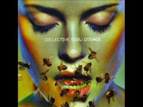 Heavy (1999) (Song) by Collective Soul