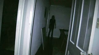 Nonton The Last 10 Minutes   Paranormal Activity 4 Film Subtitle Indonesia Streaming Movie Download