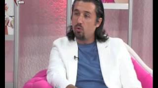 Op Dr Mustafa Ali Yanık Burun estetiği ile ilgili bilgi veriyor