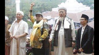 "Video USTADZ HAIKAL HASSAN ""PERINGATAN MAULID NABI MUHAMMAD"" di Masjid Az-Zikra Sentul MP3, 3GP, MP4, WEBM, AVI, FLV Desember 2018"