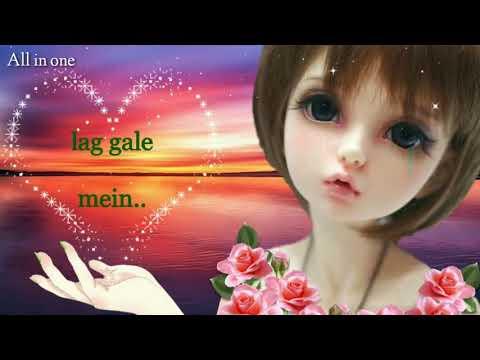 Heart touching whatsapp status  tanushri  friendship quotes  love  tik tok