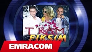 TKAM FIKSIM REMIX  - Meda Ft Vjollca Haxhiu Ft Gold AG