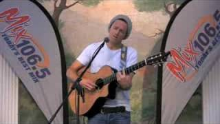 Jason Mraz - Beautiful Mess Live - UPDATED VIDEO