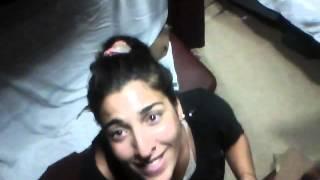 XxX Hot Indian SeX Sleeping Train India .3gp mp4 Tamil Video