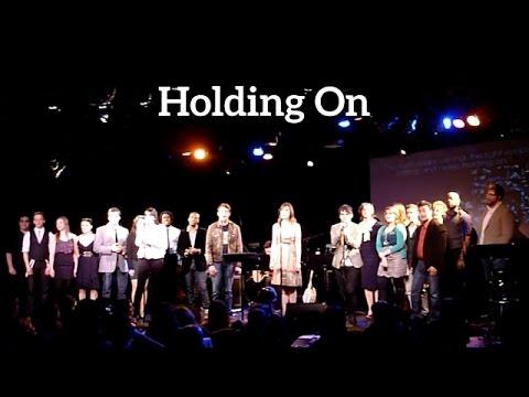 Holding On Songs Kerrigan Lowdermilk