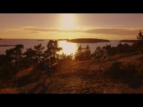 Finland - Subscribe here: http://bit.ly/13Rh0eE New videos about Finland regularly. Finland - Land of the Midnight Sun With stark differences between seasons, Finns ar...