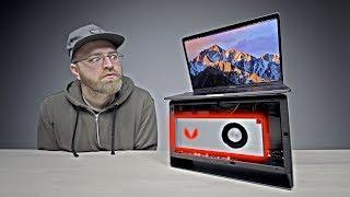 Video The Most RIDICULOUS MacBook Pro MP3, 3GP, MP4, WEBM, AVI, FLV November 2018