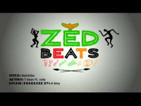 sean T - HOT!! Download Here: http://ZedBeats.com/downloads?did=75 New Zambian Music 2011 ... New Zed Beats 2011 ... Facebook: http://facebook.com/ZedBeats ... ... Al...