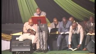 Video Ps Sthembiso Zondo - Chapter 11 and 12 MP3, 3GP, MP4, WEBM, AVI, FLV Agustus 2018