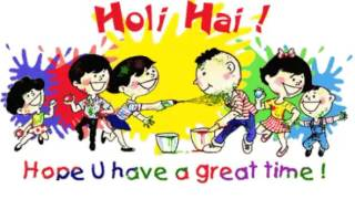 Mar 13, 2017 ... HOLI special(4). Alok Gupta .... 4 ○ Holi Special Recipes/Quick and Easy to nMake Recipes/Dessert,Shake Cake and Mocktial Recipes. - Duration: 6:23. nsharda cook 1,550 views. New ... Thandai 2 Ways Recipe  Holi Special Thandai nDrink  Awesome Sauce India - Duration: 1:49. Awesome Sauce India...