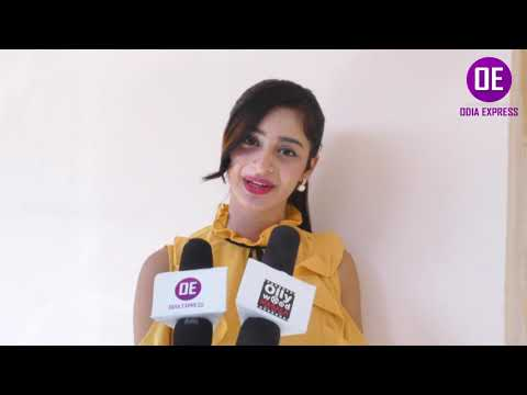 Video Bhoomika Dash Saying About Odia Express | Odia Heroin Bhumika Das Special Interview | Odia HD Video download in MP3, 3GP, MP4, WEBM, AVI, FLV January 2017