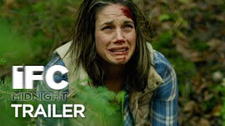 Nonton Backcountry   Official Trailer I Hd I Ifc Midnight Film Subtitle Indonesia Streaming Movie Download