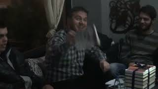 Mashkulli i cili i thotë JO ofertës për ZINA (nën hijen e Allahut) - Hoxhë Rafet Zaimi