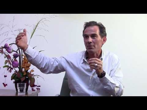 Rupert Spira: A Closer Look at This Moment Called Now