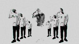 """ZAMÓW ALBUM """"AMEBA"""":http://nnjl.pl/produkt/gedz-ameba-album/http://www.borshop.pl/gedz-amebaZnvki (ak9 Remix) to pierwszy utwór z serii remixów z wydanej we wrześniu 2016 płyty """"Ameba"""" nakładem BOR Records.Muzykę do utworu stworzył ak9, łódzki producent muzyki elektronicznej. Za mix i mastering odpowiada Enzu, za edycje video rybskie.Tytuł: Znvki (ak9 Remix)Słowa/rap: GedzMuzyka: ak9Mix/master: EnzuVideo: Mateusz GudelVideo edit: rybskieGedz na FB: https://www.facebook.com/Gedziulaaa/BOR na FB: https://www.facebook.com/borcrewoffic...NNJL NA FB: https://www.facebook.com/nnjl3city/Enzu na FB: https://web.facebook.com/enzumusicak9 na FB: facebook.com/ak9musicRybskie na FB: https://web.facebook.com/rybskieBORSHOP: http://borshop.pl/NNJL: http://nnjl.pl/shop/AMEBA w serwisach muzycznych:iTunes: https://itunes.apple.com/pl/album/ameba/id1161385767Tidal: https://listen.tidal.com/album/65141032Deezer: http://www.deezer.com/album/14082878Spotify: https://play.spotify.com/album/3GHmQzdrc53PWy0uwHPEkjGoogle Music: https://play.google.com/store/music/album?id=Bgala75hax4sgvptvgkikafzenuBooking: koncerty@nnjl.pl"""