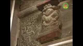 Chùa Thái Lạc – Hưng Yên