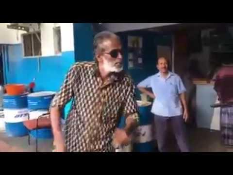 Status engraçados - Whatsapp funny video 186 @ whatsapp