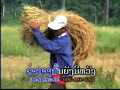 thai christian country - Lao Country Music