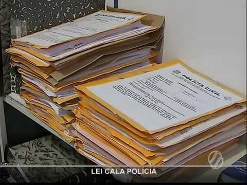 Deputado federal Sandro Mabel tem projeto que pretende censurar a imprensa
