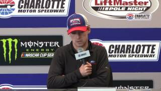 Blaney, Johnson humbled to pay tribute to fallen military