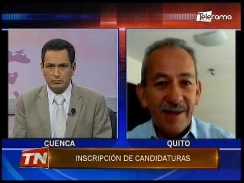 Carlos Aguinaga