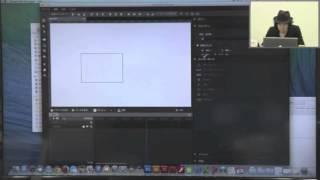 【Google Web Designerの使い方】バナー作成に役立つ角丸ツールの使い方【schoo(スクー)】