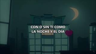 David Guetta  - Don't Leave Me Alone (Subtitulada Español) ft Anne-Marie