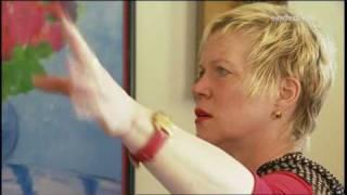 Video Die Seelenflüsterer - Turbo-Coaching gegen Stress und Angst  (5/6) MP3, 3GP, MP4, WEBM, AVI, FLV Juli 2018