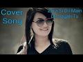 #65 | Zara Si Dil Me De Jagah Tu | Bollywood Hindi Cover Song | Jannat