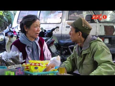 Phim Việt Nam - C13 đón tết tập 4