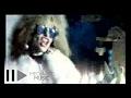 Spustit hudební videoklip Loredana - Lele