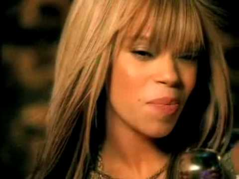 Faith Evans – Mesmerized (FreeMasons Remix 2005)