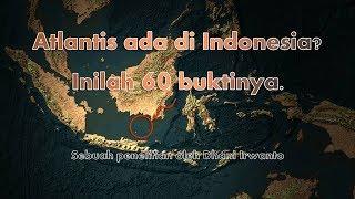 Video Atlantis ada di Indonesia?  Inilah 60 buktinya. MP3, 3GP, MP4, WEBM, AVI, FLV Januari 2019