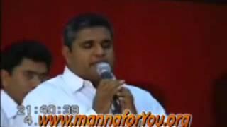 Download Lagu End Times - Malayalam Christian Message by Pr. Varghese Abraham (Raju Methra) Mp3