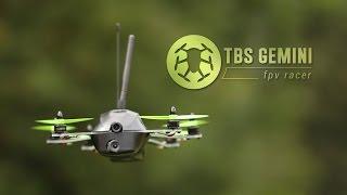 TBS Gemini [preorder announcement]