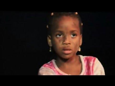 Rashin Mahaifiya | Hausa song | Basma