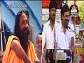 MAYABHAI AHIR | Sri Rudreswar Jagir Ashram | Shivratri Live 2 | Gujarati New Jokes
