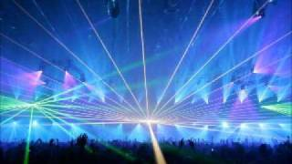 Somewhere - Dj Bobby Stadium mix 2011